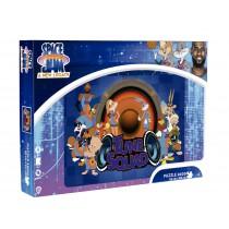 Space Jam 2 Tune Squad 1000...