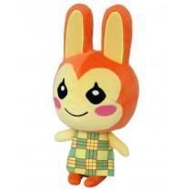 Animal Crossing Bunnie 9...