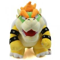 Super Mario Bowser 11 Inch...