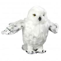 Harry Potter Hedwig...