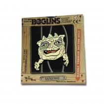 Boglins King Drool BogPin