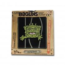 Boglins King Dwork BogPin