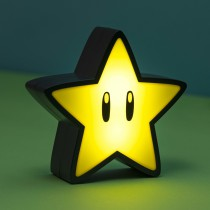 Super Mario Super Star...