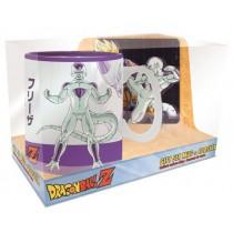 DRAGON BALL  Goku Frieza...