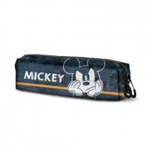 DISNEY  Mickey Blue  Pencil...