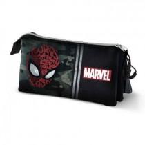 MARVEL  Spider-Man -Triple...
