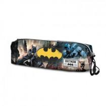 DC COMICS  Batman  Pencil Case