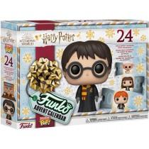 Harry Potter Funko Pocket...