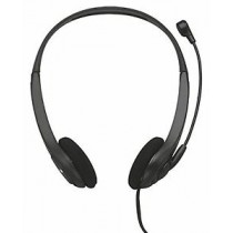 Trust Insonic Chat headset...