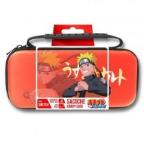 Naruto Shippuden Travel...