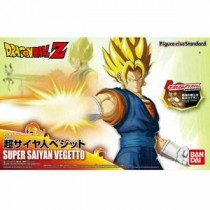 Dragon Ball Standard Super...