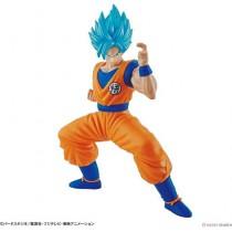 Dragon Ball Entry Grade Kit...