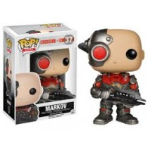 Funko POP! EVOLVE Markov 37...