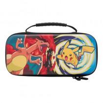 Protection Case Pokemon...