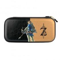 Deluxe Travel Case Zelda...