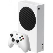 Xbox Series S 500Gb SSD