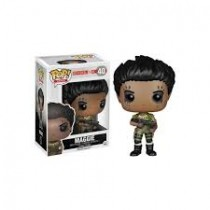 Funko POP! EVOLVE Maggie 40...