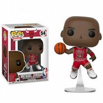 Funko Pop! Michael Jordan 54