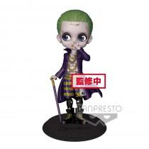 DC COMICS  Q Posket Joker...