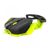 Mad Catz R.A.T. 1 Gaming...