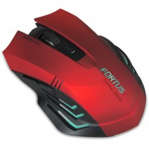 Speedlink Fortus Wireless...