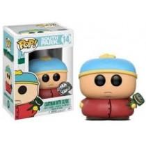 Funko POP! South Park 14...