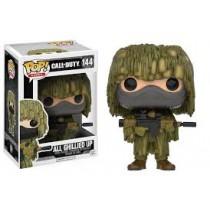 Funko POP! Call of Duty 144...