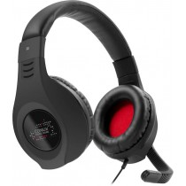 Speedlink Coniux PC Headset