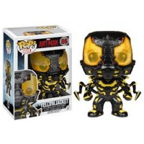 Funko POP! Marvel 86...