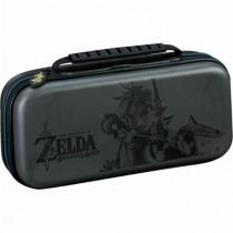 Big Ben Official Zelda...