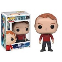 Funko POP! Star Trek Beyond...