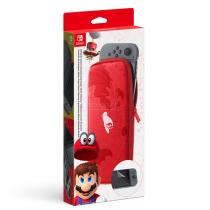 Mario Odyssey  Case &...