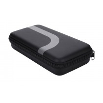 Gioteck Protective Case for...