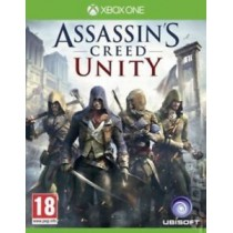 Assassin's Creed Unity Xbox...