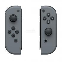 Joy-Con Pair Grey Nintendo...