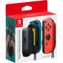 Joy-Con AA Battery Pack ( 2...