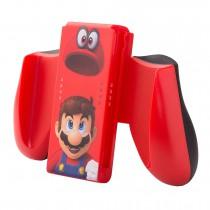 Joy-Con Comfort Grip Mario...
