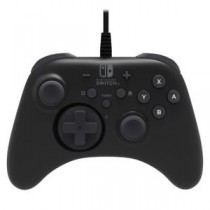 Hori Wired Controller...
