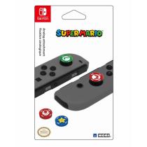 Hori Analog Caps Nintendo...
