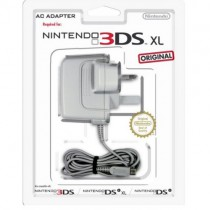 Nintendo DS  AC Adapter