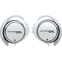Hori Nintendo Ds Headphone