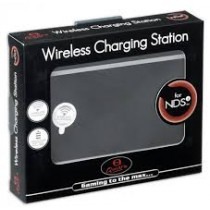 QWare Wireless CHarging...