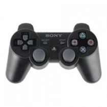 Sony Wireless Dualshock 3...