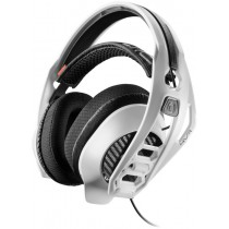 Plantronics RIG 4VR Stereo...