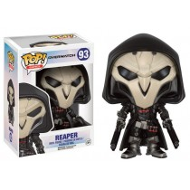 Funko Pop! Games Overwatch...