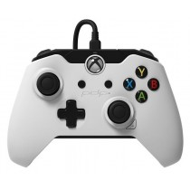 PDP Wired Controller Arctic...