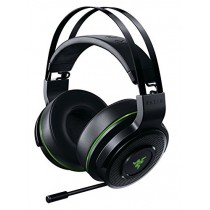 Razer Thresher 7.1 Wireless...