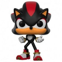 Funko Pop! Sonic Shadow 285...