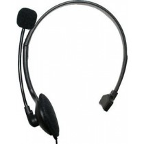 ORB Wired Chat Headset...