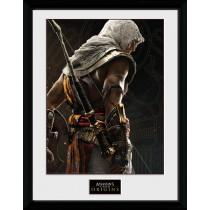 Assassins Creed Origins...